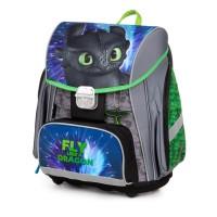 Školní batohy, aktovky, tašky